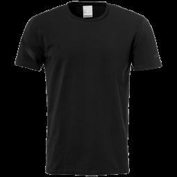 Essential Pro Shirt