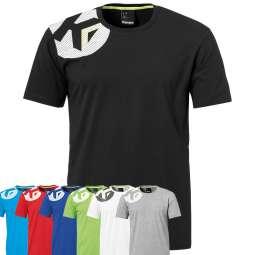 Core 2.0 T-Shirt