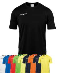 Score Training T-Shirt