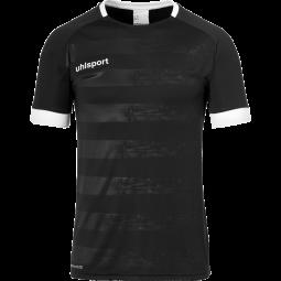 DIVISION 2.0 Shirt