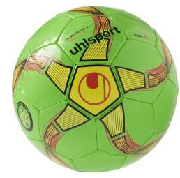Futsal Medusa Anteo 350 Lite