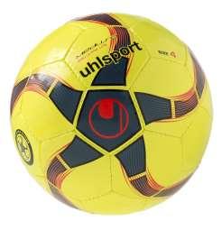 Futsal Medusa Anteo 290 Ultra Lite
