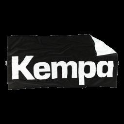 Kempa Handtuch - Badetuch