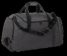 Essential 2.0 Sporttasche in verschiedenen Farben und Größen