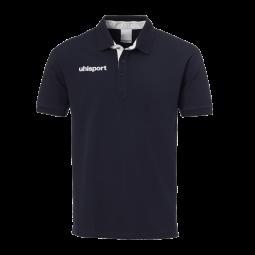 Essential Prime Polo Shirt