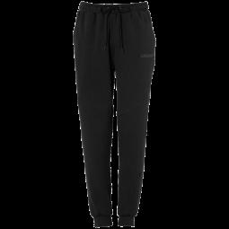 Essential Pro Pants