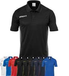 Score Polo Shirt