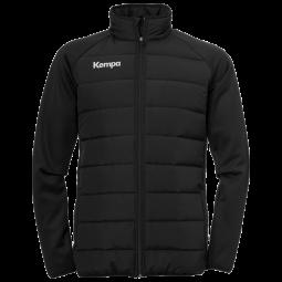 Core 2.0 Puffer Jacke