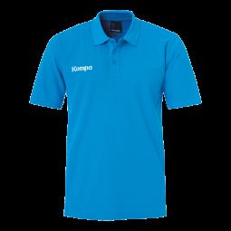 Classic Polo Shirt (Herren) in verschiedenen Farben
